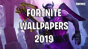 fortnite wallpapers 2019 epic battle