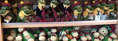 loch ness gifts traditional scottish