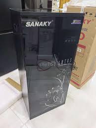MÁY LỌC NƯỚC RO SANAKY SNK-E3110 - 75530443