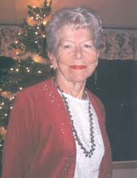 "Obituary for Cornelia ""Connie"" J (Frericks) Fisher"