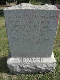 Priscilla Greene Hunter (1836-1930) - Find A Grave Memorial