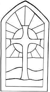 71 best stained glass church windows