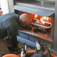 reasons your gas fireplace isn t