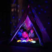 Twilight Turtle Nightlight Bedtime Kids