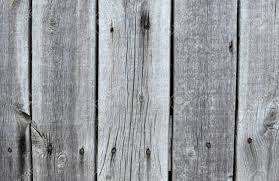Texture Of Aged Gray Wooden Fence Panels Rustic Background Stock Photo Picture And Royalty Free Image Image 87635619