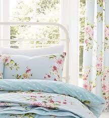 5 of the best bedding sets in the uk