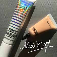 coverage of your favorite bb cream