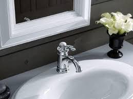 kohler faucets best room design