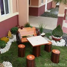 Pangasinan Landscape And Garden Design Home Facebook
