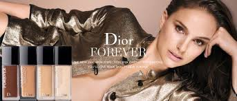 10 day sle visit your nearest dior