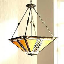 craftsman style track lighting printee me