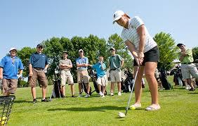 pga golf management ferris state