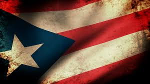 puerto rican flag background the best
