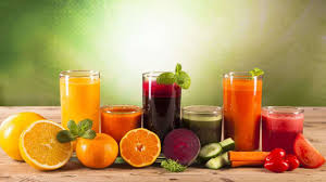 how long do homemade juices stay fresh