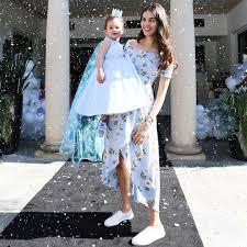 Outfits De Mamas Para Fiestas Infantiles Trajes De Fiesta