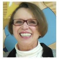 Joan Stoykovich Nelson - Team Leader - Republican National Committee |  LinkedIn