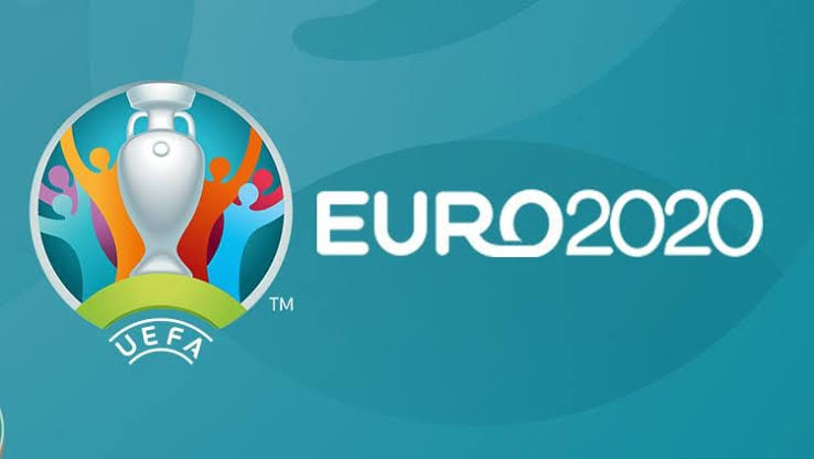 Image result for euro 2020""