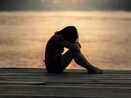kata kata sakit hati dan kecewa yang bisa jadi luapan perasaan