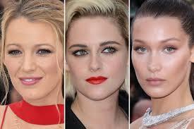cannes 2016 best skin hair