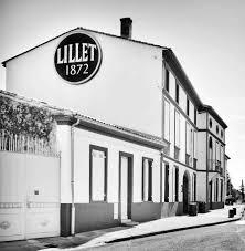 maison lillet