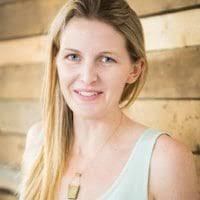 Abigail Barnes | News, Articles and Opinions | Xconomy