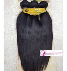 master plus straight hair with free