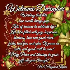 welcome thank you so much for this beautiful prayer and