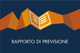 Dove va l'economia italiana e gli scenari di politica economica ...