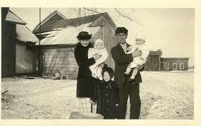 Angeline Smith (Schiedel) (1865 - 1940) - Genealogy