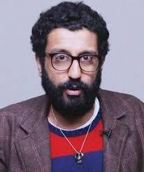 Adeel Akhtar – Películas, biografías y listas en MUBI