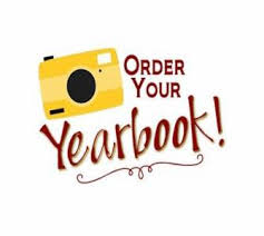 📷 Yearbook time is here! 📷 If you'd like... - Showell Elementary ...