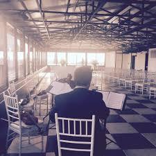 wedding wedding receptions dj boston