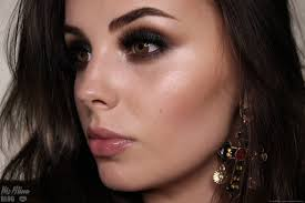 clinique even better makeup broad