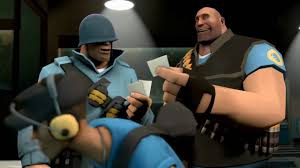 Team Fortress 2: Meet The Spy (Improved ...