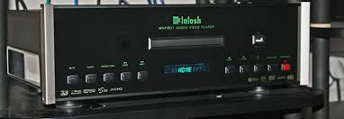 mcintosh home theater separates preview
