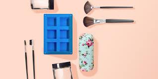 15 best makeup organizer ideas diy