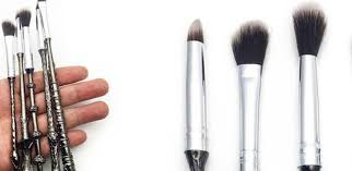 potterheads your makeup is about to