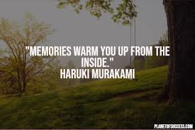 memories quotes about moments that last forever