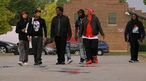 u bell chicago needs leaders as