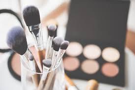 13 makeup kit essentials every bride