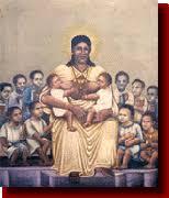 debre hayq ethiopian art gallery