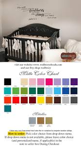 Art Decals Wall Decals Wall Stickers Wall Decorations Vinyl Decal Nursery Wall Lettering Decal Vinyl Wall Transfers Decal Vinyl Wall Quotes