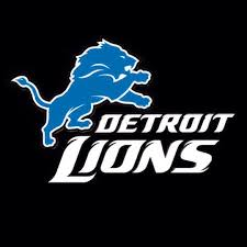 detroit lions hd wallpapers backgrounds