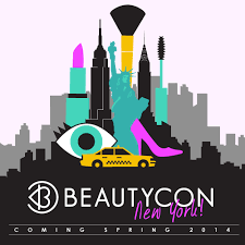 nyc event alert beautycon is headed to