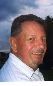 Gale Graham Obituario - Spokane, WA