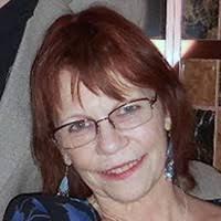 Deborah Kay 'aka Little Debbie' (Smith) Brown Obituary | Star Tribune