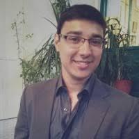 Himanshu Mahajan - Operations Executive - British Council | LinkedIn