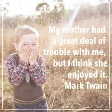 sweet mother s day quotes for your mom on mother s day