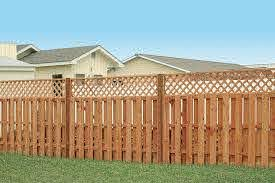 How To Lay Out Fence Posts Outdoor Essentials