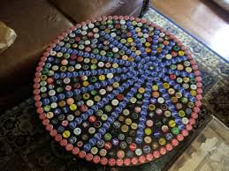 17 bottle cap crafts that will leave